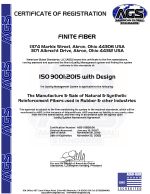 ISO-9001:2015 with Design